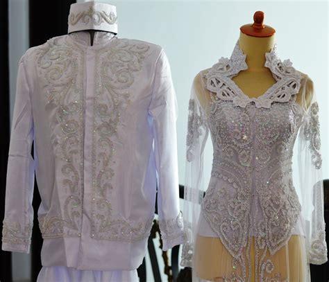 jasa sewa baju pengantin pengantin muslim sewa kebaya pengantin jakarta pengantin muslim jual kebaya