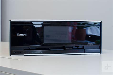 canon digital reviews canon pixma ts9020 review digital trends