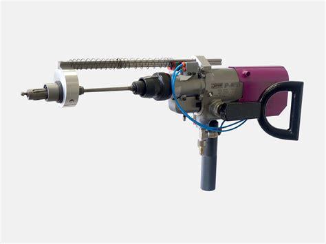 rolling motor krais product ak50 automatic rolling motor