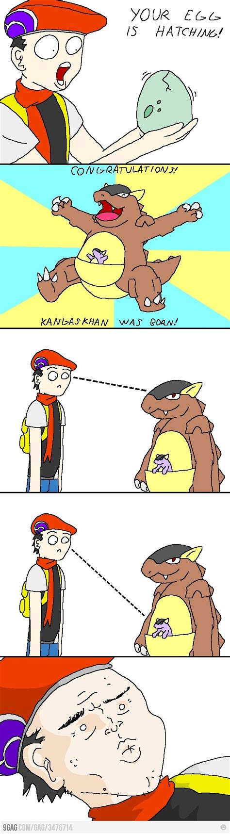 Pokemon Logic Meme - all hail pokemon logic the o jays and pokemon