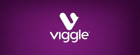 viggle for android android smartphone and 30 000 points viggle