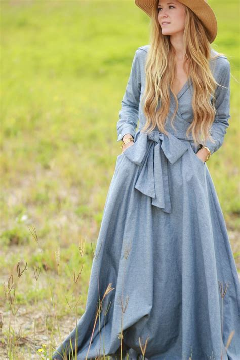 25 best ideas about shabby apple on pinterest sweet dress blue bow and modest dresses casual