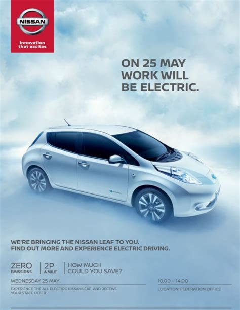 nissan friends and family discount uk merseyside federation