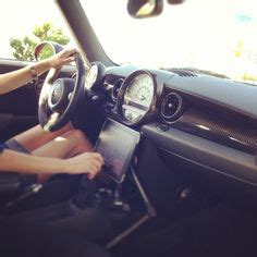 Mini C Cooper D Must Have Zd 31 by 1000 Ideas About Mini Cooper Interior On Pinterest Mini