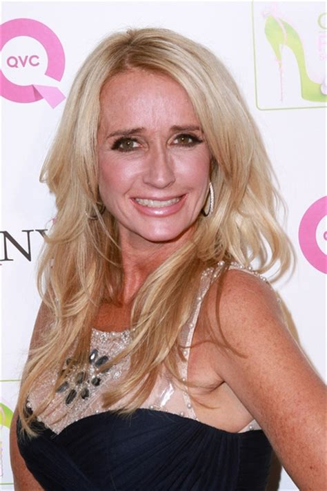 kim richards hairstyles kim richards biography birth date birth place and pictures