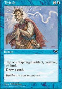 twitch stock price buy twitch magic the gathering mtg on sale at