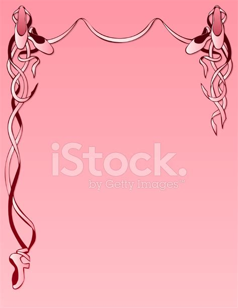 Garage Games Room - ballet slippers background in pink stock photos freeimages com