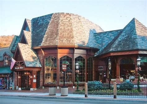 Pancake Pantry Pigeon Forge the best pancakes in the world are in gatlinburg tennessee at the pancake pantry places to