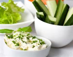 cottage cheese for diabetics veggies with cottage cheese diabetes food cures