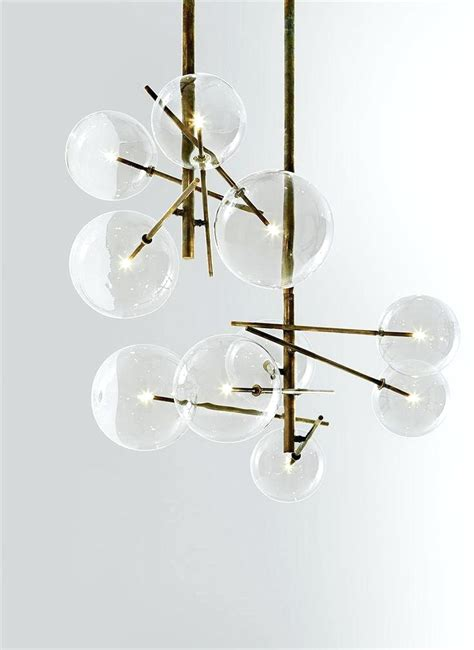 design house lighting replacement parts top pendant light replacement parts ideas home lighting