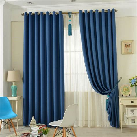 soundproofing curtains popular soundproof curtains buy cheap soundproof curtains