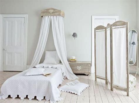 des ciels de lit et lits baldaquin pour r 234 ver