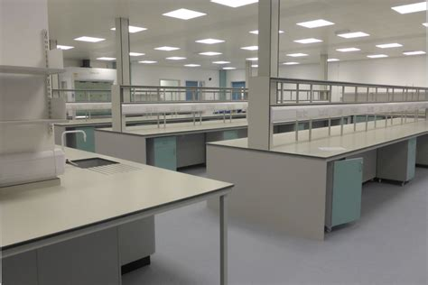 design lab uk fbs contracts furniture specialists since 1992