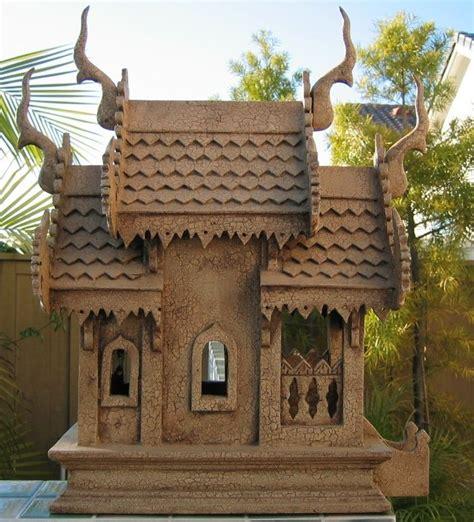 nongnit s treasures thai spirit houses saan pra phum