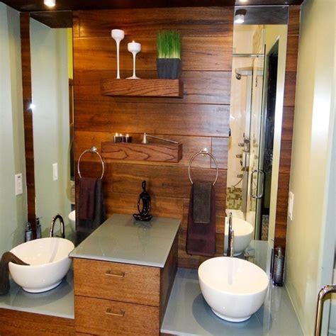 choosing a bathroom vanity design choose floor plan high end bathrooms luxury master bathroom vanities luxury
