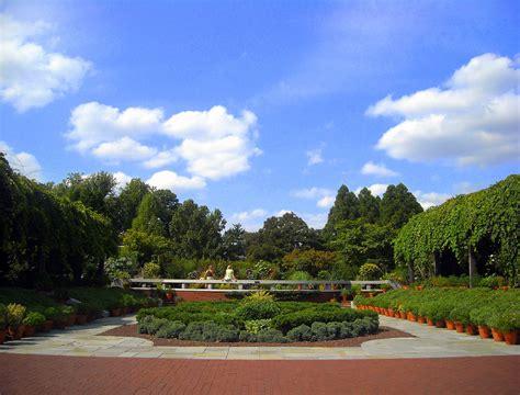 file united states national arboretum garden jpg