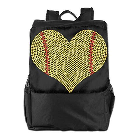 M Square Travel Tas G1641 51 gtsoxi outdoor travel backpack bags i softball
