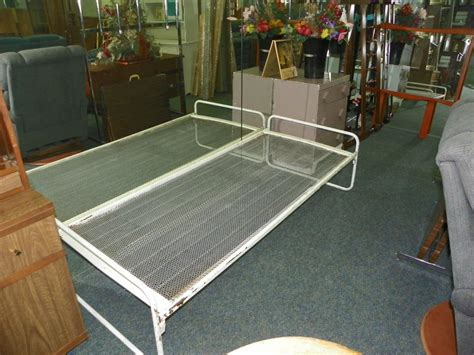 Used Furniture Stores Nanaimo west coast resale used furniture store central nanaimo nanaimo