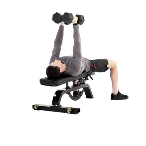 proper dumbbell bench press form neutral grip dumbbell bench press video watch proper