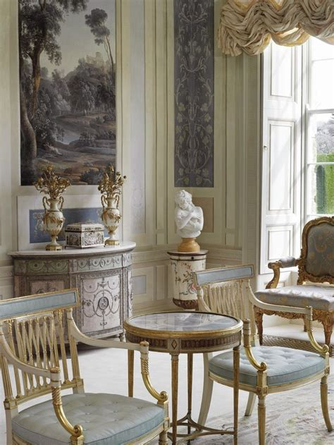 french interiors french interiors french style picmia