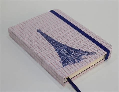 tutorial como fazer um sketchbook sketchbook eiffel design feito 224 m 227 o elo7