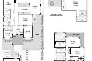 stairs floor plan friv5games me