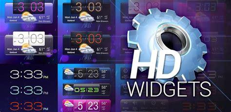 hd widgets apk hd widgets apk android v4 3 2 indir program indir programlar indir oyun indir