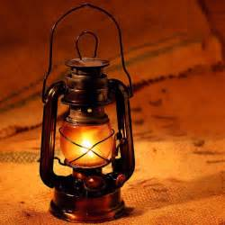 outdoor oil ls lanterns oil l lantern kerosene paraffin hurricane l light