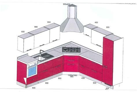 pianta cucina cucina scavolini modello sax cucine a prezzi scontati
