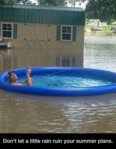 Florida Rain Meme - 100 best images about florida meme on pinterest miami