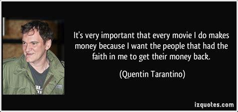 movie quotes money famous movie quotes money quotesgram