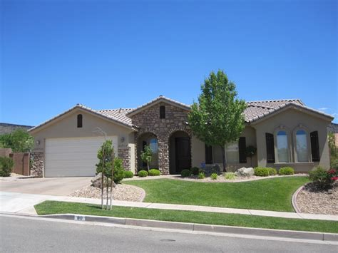 st george housing market conditions homes for sale in st