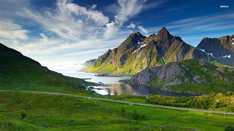 landscape free large images