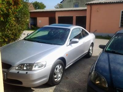 Auto Polieren Crailsheim by Bastis Coupe 2nd Life Forum Accord 97 02