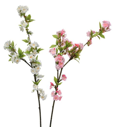 plantart artificial cherry blossom artificial cherry