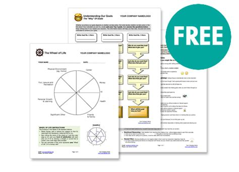 free coaching templates coaching tools forms templates exercises the