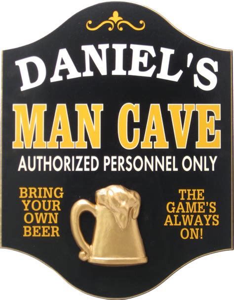 man cave gift ideas man cave gifts ideas images