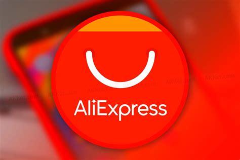 aliexpress xiaomi aliexpress в россии распродает смартфоны xiaomi samsung и