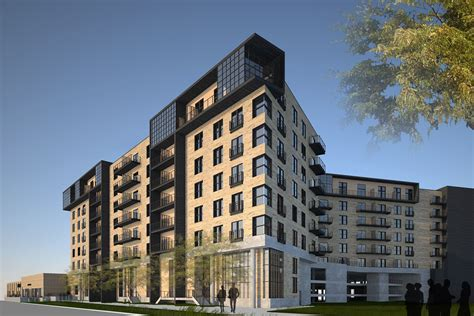new project industry denver apartments denverinfill