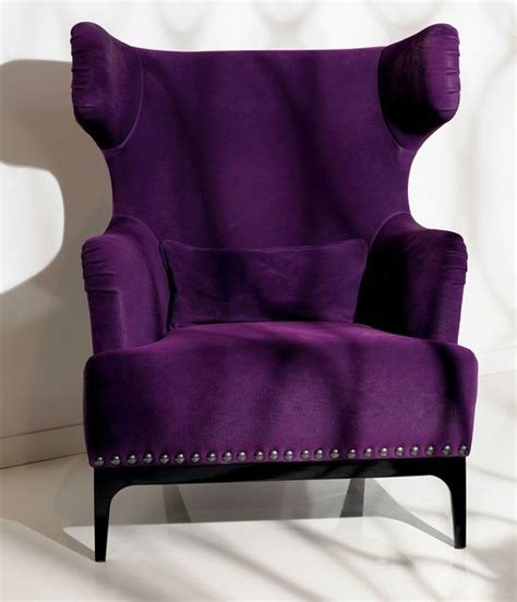 purple chairs for bedroom pin by desiree montoney on home decor added touch