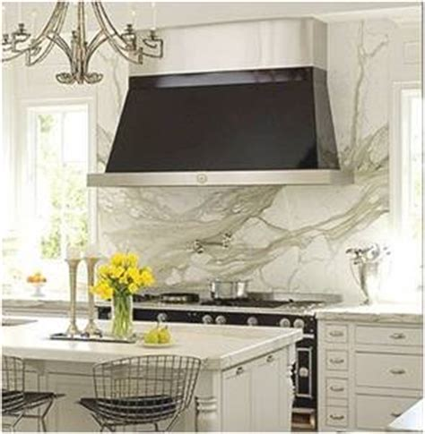 how to marble countertops is similar to marble