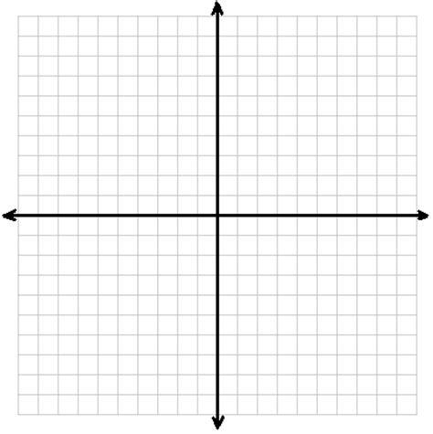 printable graph paper 10x10 materdeimath graph paper