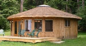 wood home plans how to build a wood yurt pdf woodworking