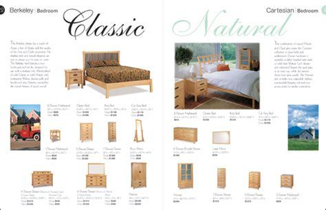 Beautiful Interior Design Momentum Design Studio Moving Brands Forward Crozet
