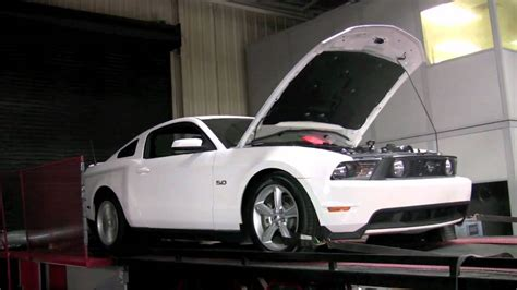 2011 mustang gt procharger todd s 2011 procharger supercharged 2011 mustang gt