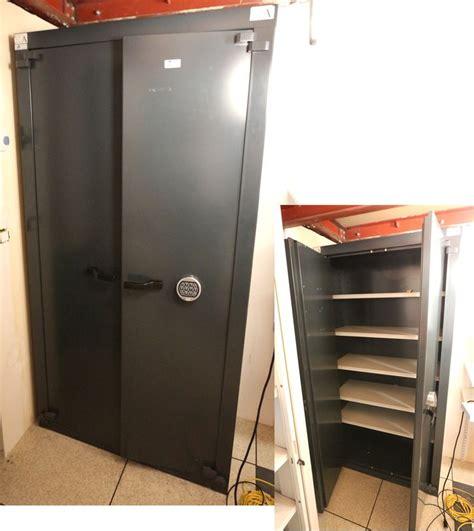 armoire forte acial armoire forte de marque acial fermeture a combinaison