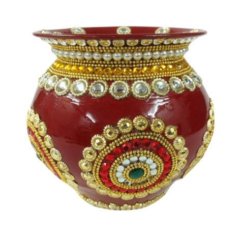 Decorative Stones India by 17 Best Images About Mutka And Pots On Copper