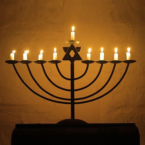 candelabro israel candelabro de nueve brazos januquia imaginaci 243 n 211 scar