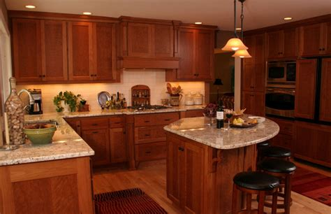 kitchen triangle with island kitchen
