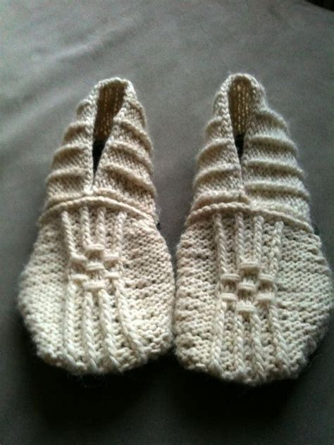 knitted house slippers all about knitting best knitting needles double knitting wool french knitting home